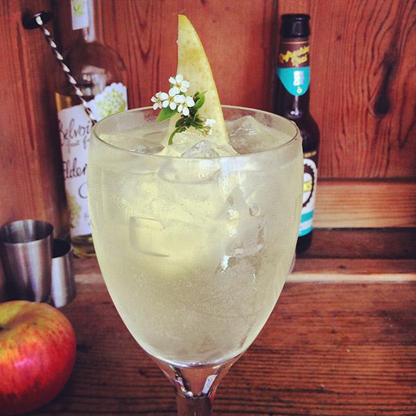 1.-Orpens-Appleflower